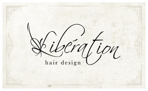 【導入事例】Libération hair design 様