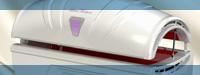 【残り3台】78万円!中古コラーゲンマシン「AQUAMOISTURE(アクアモイスチャー)」